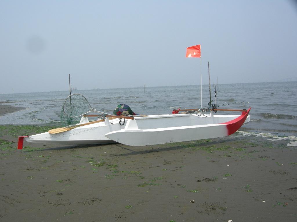 Dscn2482